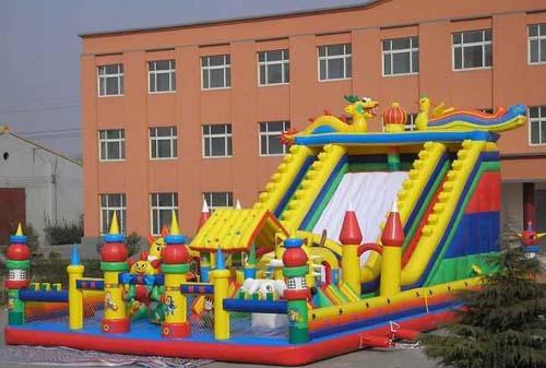 Eventos especiales en los colegios