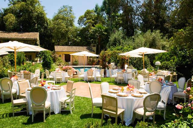 estilo-vintage-decoracion-fiesta-jardin