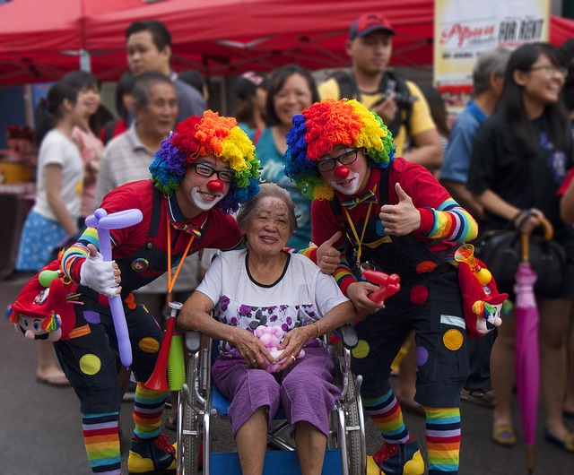 clown-852493_640