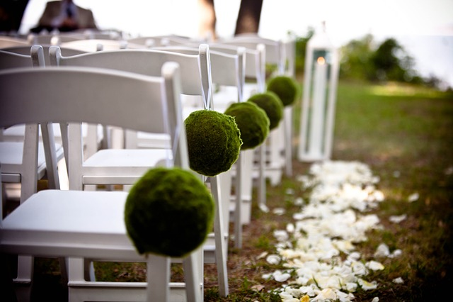wedding-349676_640
