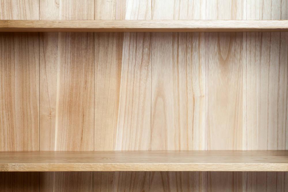 Modernizar tu sede literaria de la forma más sencilla