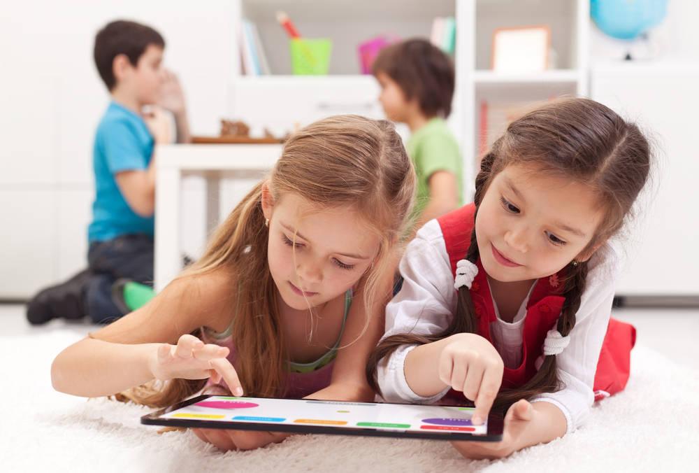 Cómo Organizar un Evento de Innovación Educativa