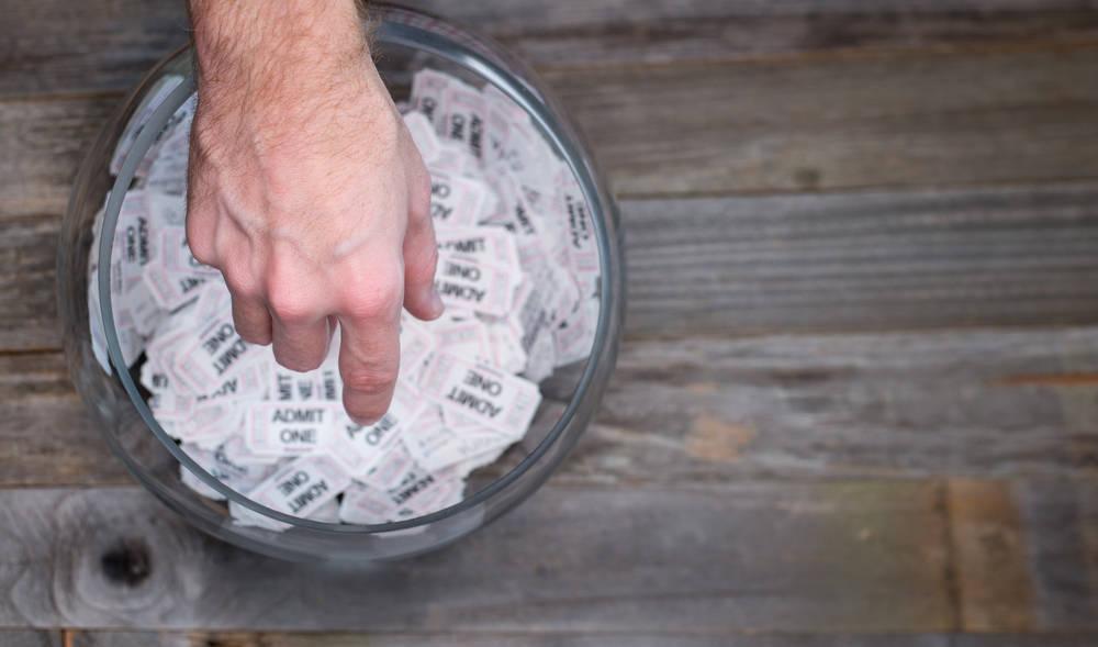 Si estás pensando en organizar un concurso ante notario, este artículo te interesa