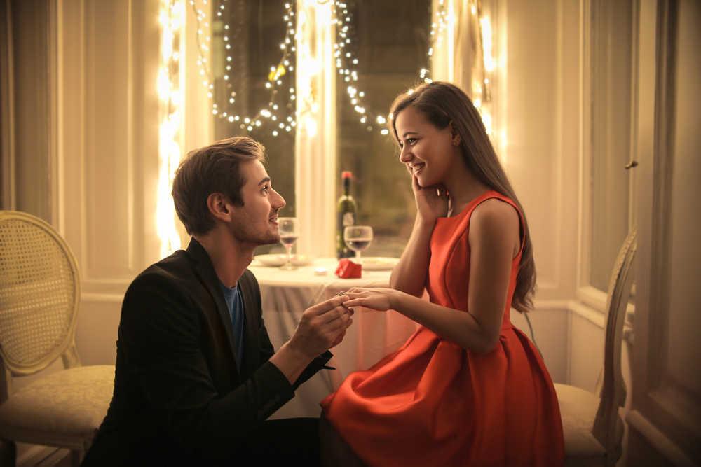 Agencias matrimoniales, una solución a la soledad