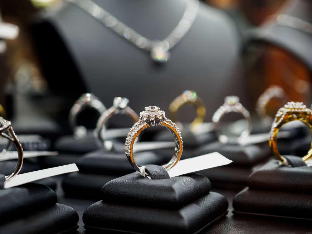 Regala joyas, la mejor opción